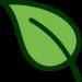 dogalgaz-karbon
